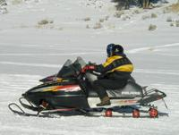200-snowmobile.jpg (6515 bytes)